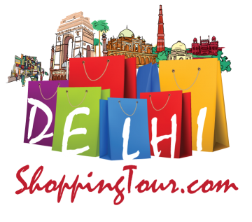 Private shopping tours and cultural tours of Delhi