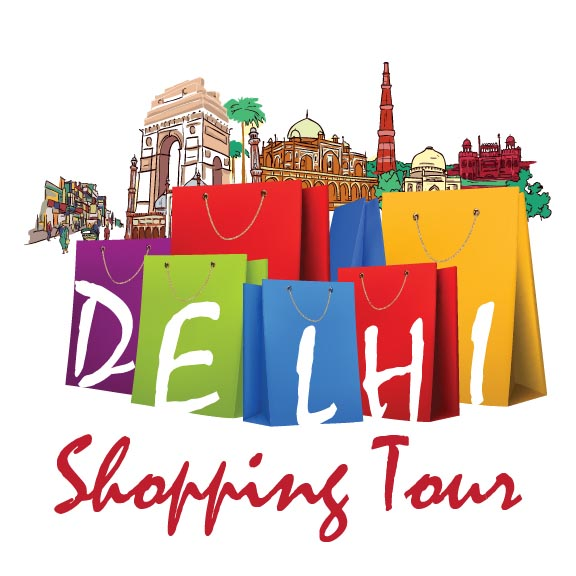 Best tour of Delhi